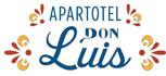 Apartotel Don Luis